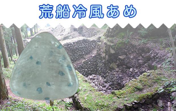 top_main_03