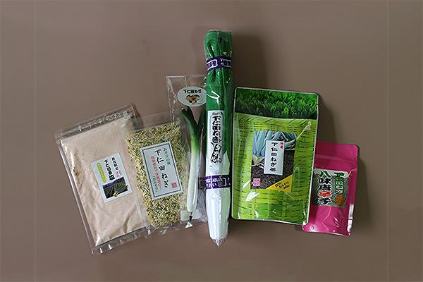恵比寿屋のオリジナル商品群